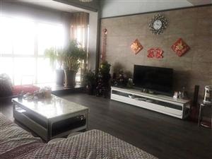 紫轩二期134平3室 2厅 1卫58万元