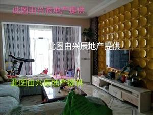 茶海之心3室 2厅 2卫40万元