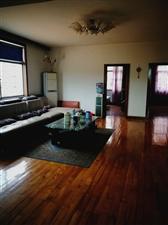 城西五一三路3室 2厅 2卫78万元