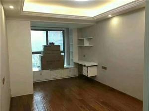 金色家园4室 2厅 2卫158万元