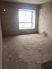 天成名都 毛坯房 园林小区3室 2厅 69.8万元
