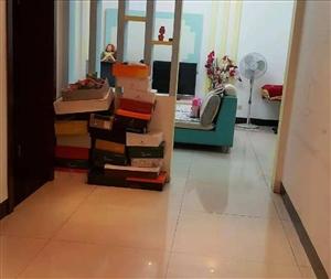 紫江花园3室 3厅 1卫46.8万元