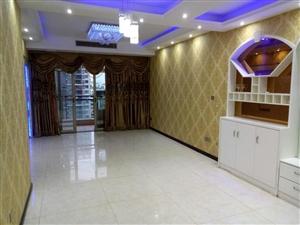 滨江国际A区3室 2厅 2卫89.8万元
