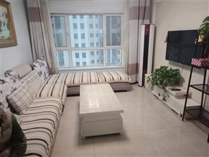 荣盛・馨河郦舍2室 2厅 1卫61万元