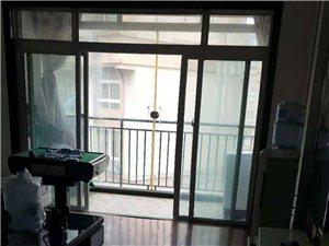 开磷盛世新城3室 2厅 1卫1200元/月