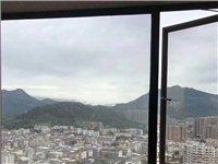 福信高层五房楼中楼售150万