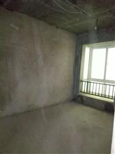 路发枫林绿洲4室 2厅 2卫62.8万元