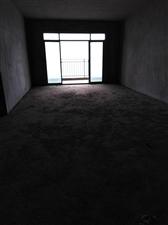 中山商城小区3室 2厅 2卫53.8万元