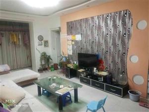 瑞德苑2室 2厅 1卫95平米3楼精装低价出售