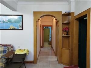 江滨一期3室 2厅 1卫79.8万元