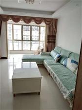 桃江龙城3室 2厅 1卫76.8万元