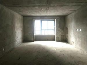美景天城4室 2厅 2卫80万元