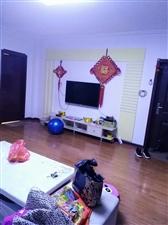 锦绣佳苑2室 2厅 1卫58万元