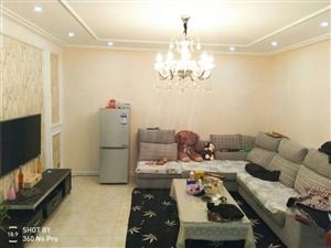阳光花园三期4室 2厅 1卫56万元