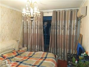 阳光花园三期送30平方大平4室 1厅 1卫56万元