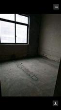 南街4室 2厅 1卫20.8万元