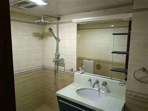 紫云大厦4室 3厅 2卫68.8万元