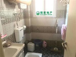 龙腾锦城131平米刚新装修的好房出售