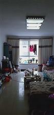 安岳王家坝花园3室 2厅 1卫43万元