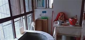 安岳信合尚都3室 2厅 2卫1250元/月