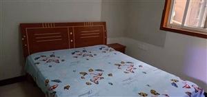 安岳和谐园2室 2厅 1卫800元/月