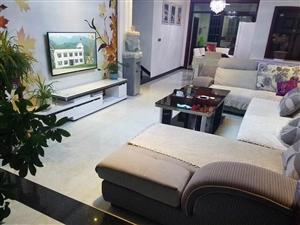 龙腾锦城3室 2厅 1卫71万元