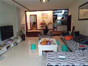 9451福海苑3室 2厅 2卫