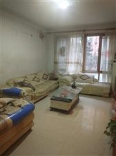 亚星世纪嘉园3室 2厅 1卫65万元