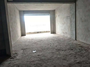 帝豪湾4室 2厅 2卫82万元