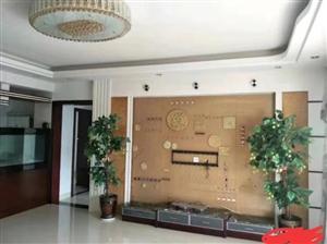 蓝溪国际5室 2厅 2卫155万元