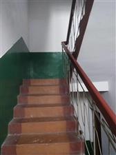 实验小学 天地房2室 1厅 1卫128万元