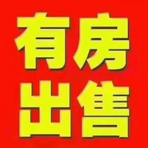 名桂首府sohu3室 2厅 2卫106万元