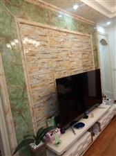 云开国际2室 2厅 1卫41.8万元