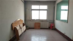 造纸厂家属楼2室 2厅 1卫450元/月
