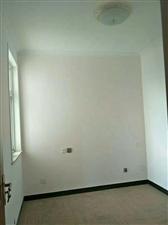 滑县清华园3室 2厅 1卫50万元