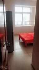 新城雅居2室 2厅 1卫900元/月