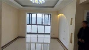 时代广场附近2室 2厅 2卫42万元