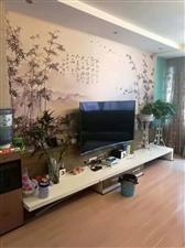 学区房紫江花园3室 1厅 1卫54.8万元