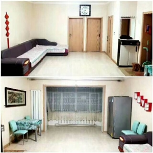 教育小区2室 1厅 1卫面议