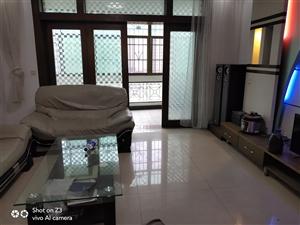 景江花园5室 2厅 2卫100万元
