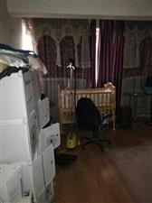 紫江花园3室 1厅 1卫54.8万元