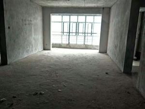 桃江御景花园4室 2厅 2卫94万元