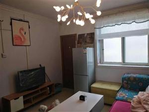 国棉厂家属楼2室 2厅 1卫600元/月