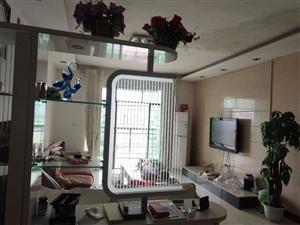 七星花园4室 2厅 2卫43.8万元