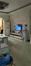 滨江公园附近3室 2厅 2卫45.8万元