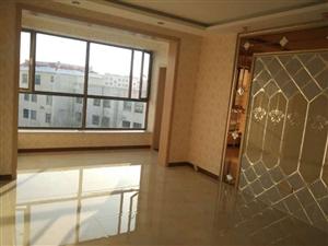 紫腾花苑3室 2厅 1卫48.8万元