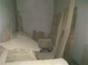 五中小区4室 1厅 1卫19.8万元