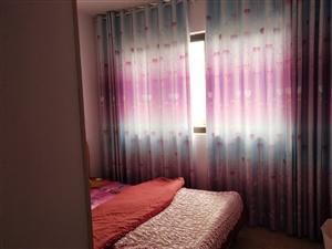 阳光大院3室 2厅 2卫59.8万元