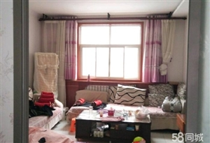 长青苑小区2室 1厅 1卫21万元