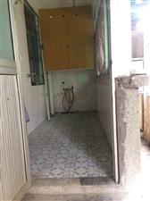石化小区2室 2厅 1卫24万元